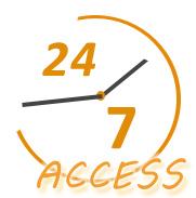 247access