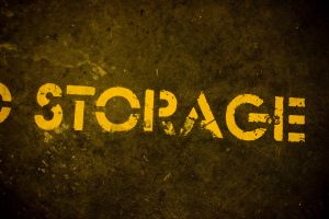 no-storage-zone-1054029-m